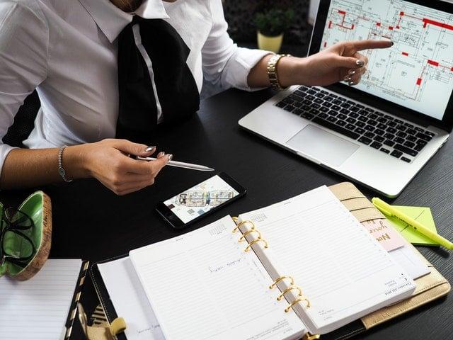 Gør din virksomhed mere effektiv. Sådan optimerer du dine processer
