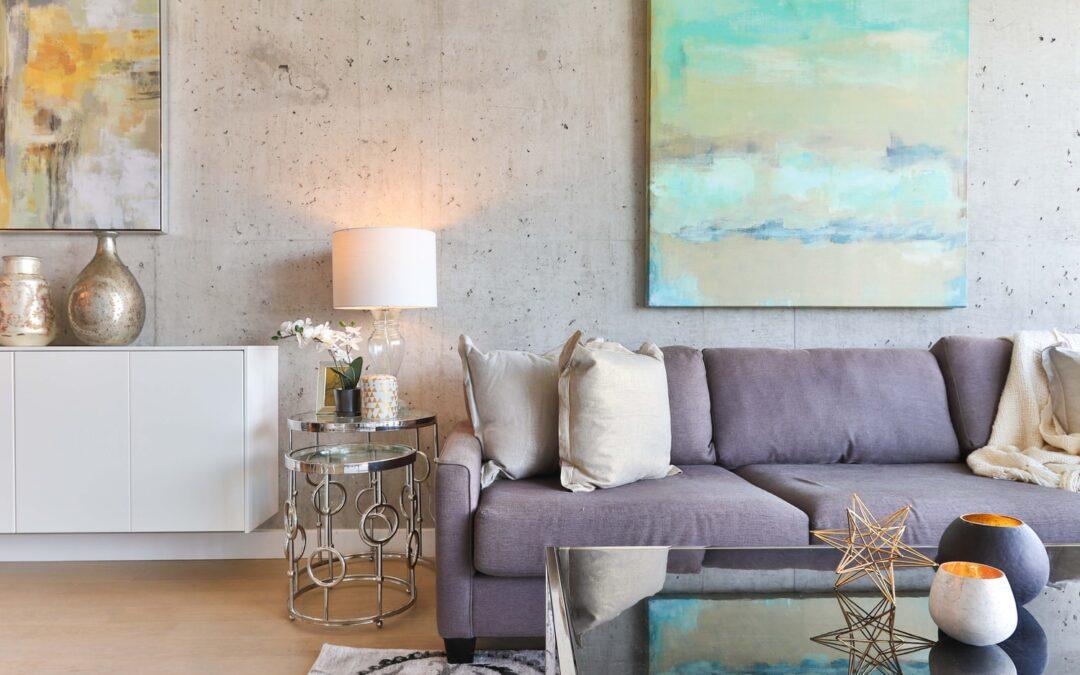 Nye møbler til gode penge – 4 tilbud der kan spare dig penge